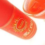 アポロン イタリアンブラッドオレンジ梅酒